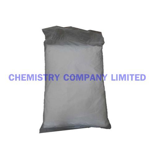 โพลีเมอร์(Polymer)