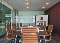 Linuxx Serviced Office near BTS Chong Nonsi Exit 5