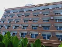 ประกาศ ขาย หรือ ให้เช่าโรงแรม ซอยเทพประสิทธิ์8 พัทยา ทำเลดีเหมาะกับการลงทุนนักธุรกิจรุ่นใหม่ที่คิดจะลงทุนในประเทศไทย โทร 061-818-1362