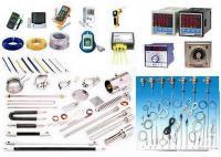 บริษัท ไลน์ อินสทรูเมนท์ จำหน่าย Instrumentและอุปกรณ์ส่วนประกอบไฟฟ้า
