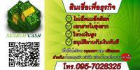 Searchcash