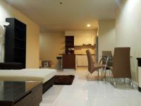 Sukhumvit City Resort Condominium for rent contact 0814844524