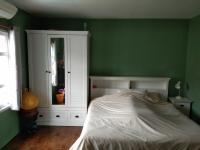 ขายทาวน์เฮ้าส์ 2 ชั้น หมู่บ้านปิยวรารมณ์ โครงการ1 4ห้องนอน 4ห้องน้ำ