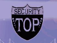 บริษัท รักษาความปลอดภัย ท็อป โซลูชั่น จำกัด