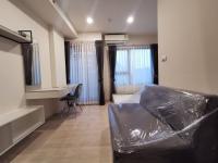 ขายคอนโดโครงการ escentville อำเภอเมือง จังหวัดเชียงใหม่ โทร 086-3246942