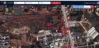 ขายที่ดิน 18 ไร่ ติดโรงพยาบาลพนัสนิคม อำเภอพนัสนิคม จังหวัดชลบุรี