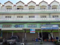 อาคารพาณิชย์หลุดจำนอง ธ.ธนาคารกรุงไทย พระนครศรีอยุธยา พระนครศรีอยุธยา วัดตูม