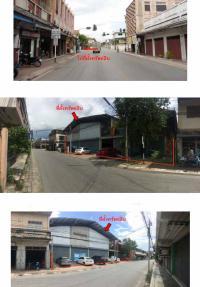 ที่ดินพร้อมสิ่งปลูกสร้างหลุดจำนอง ธ.ธนาคารกรุงไทย ลำพูน อำเภอเมืองลำพูน ตำบลในเมือง