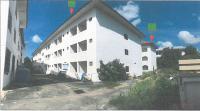 หอพัก/อพาร์ทเมนท์หลุดจำนอง ธ.ธนาคารกรุงไทย มหาสารคาม อำเภอกันทรวิชัย ตำบลท่าขอนยาง