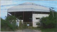 อาคารสำนักงานหลุดจำนอง ธ.ธนาคารกรุงไทย พิจิตร บางมูลนาก เนินมะกอก