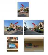 บ้านแฝดหลุดจำนอง ธ.ธนาคารกรุงไทย กรุงเทพมหานคร เขตคลองสามวา แขวงบางชัน