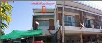 ทาวน์เฮ้าส์หลุดจำนอง ธ.ธนาคารกรุงไทย ขอนแก่น อำเภอเมืองขอนแก่น ตำบลในเมือง