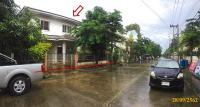 บ้านเดี่ยวหลุดจำนอง ธ.ธนาคารกรุงไทย นครปฐม อำเภอพุทธมณฑล ตำบลคลองโยง