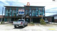 อาคารพาณิชย์หลุดจำนอง ธ.ธนาคารกรุงไทย พัทลุง เมืองพัทลุง เขาเจียก
