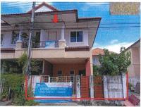 ทาวน์เฮ้าส์หลุดจำนอง ธ.ธนาคารกรุงไทย ภูเก็ต เมืองภูเก็ต วิชิต