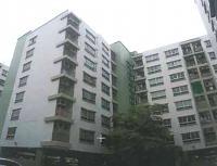 คอนโดมิเนียม/อาคารชุดหลุดจำนอง ธ.ธนาคารกรุงไทย กรุงเทพมหานคร เขตห้วยขวาง แขวงห้วยขวาง