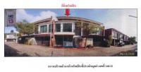 ทาวน์เฮ้าส์หลุดจำนอง ธ.ธนาคารกรุงไทย สุราษฎร์ธานี เมืองสุราษฎร์ธานี วัดประดู่
