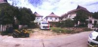 ที่ดินเปล่าหลุดจำนอง ธ.ธนาคารกรุงไทย สมุทรปราการ บางพลี บางโฉลง
