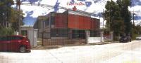 โรงงานหลุดจำนอง ธ.ธนาคารกรุงไทย ชลบุรี บ้านบึง หนองบอนแดง