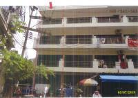 อาคารพาณิชย์หลุดจำนอง ธ.ธนาคารกรุงไทย ภูเก็ต อำเภอกะทู้ ตำบลป่าตอง