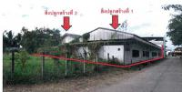 ที่ดินพร้อมสิ่งปลูกสร้างหลุดจำนอง ธ.ธนาคารกรุงไทย ขอนแก่น ชุมแพ ไชยสอ