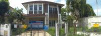 บ้านเดี่ยวหลุดจำนอง ธ.ธนาคารกรุงไทย นนทบุรี บางกรวย บางขุนกอง