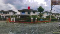 บ้านเดี่ยวหลุดจำนอง ธ.ธนาคารกรุงไทย นนทบุรี อำเภอบางใหญ่ ตำบลบางเลน