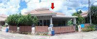 บ้านเดี่ยวหลุดจำนอง ธ.ธนาคารกรุงไทย ขอนแก่น อำเภอเมืองขอนแก่น ตำบลในเมือง