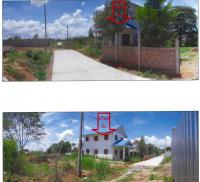 บ้านเดี่ยวหลุดจำนอง ธ.ธนาคารกรุงไทย ตาก แม่สอด แม่กุ
