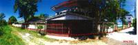 ที่ดินพร้อมสิ่งปลูกสร้างหลุดจำนอง ธ.ธนาคารกรุงไทย นครราชสีมา ปักธงชัย เมืองปัก