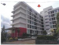 คอนโดมิเนียม/อาคารชุดหลุดจำนอง ธ.ธนาคารกรุงไทย ภูเก็ต เมืองภูเก็ต ตลาดเหนือ