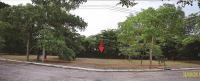 ที่ดินเปล่าหลุดจำนอง ธ.ธนาคารกรุงไทย เพชรบุรี เมืองเพชรบุรี หนองขนาน