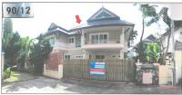 บ้านเดี่ยวหลุดจำนอง ธ.ธนาคารกรุงไทย ภูเก็ต เมืองภูเก็ต ฉลอง