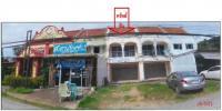ตึกแถวหลุดจำนอง ธ.ธนาคารกรุงไทย พังงา อำเภอตะกั่วป่า ตำบลคึกคัก