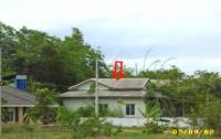 บ้านเดี่ยวหลุดจำนอง ธ.ธนาคารกรุงไทย ชลบุรี อำเภอสัตหีบ ตำบลนาจอมเทียน
