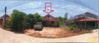 บ้านเดี่ยวหลุดจำนอง ธ.ธนาคารกรุงไทย มุกดาหาร นิคมคำสร้อย นิคมคำสร้อย