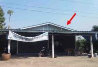 ที่ดินพร้อมสิ่งปลูกสร้างหลุดจำนอง ธ.ธนาคารกรุงไทย กำแพงเพชร อำเภอเมืองกำแพงเพชร ตำบลเทพนคร
