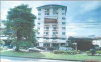 คอนโดมิเนียม/อาคารชุดหลุดจำนอง ธ.ธนาคารกรุงไทย ภูเก็ต เมืองภูเก็ต รัษฎา