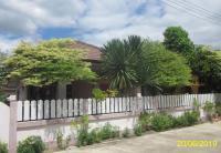 บ้านเดี่ยวหลุดจำนอง ธ.ธนาคารกรุงไทย ราชบุรี จอมบึง จอมบึง