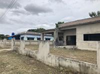 บ้านเดี่ยวหลุดจำนอง ธ.ธนาคารกรุงไทย เพชรบุรี ชะอำ ดอนขุนห้วย