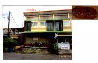 ตึกแถวหลุดจำนอง ธ.ธนาคารกรุงไทย สตูล เมืองสตูล พิมาน
