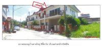 บ้านเดี่ยวหลุดจำนอง ธ.ธนาคารกรุงไทย สงขลา หาดใหญ่ หาดใหญ่