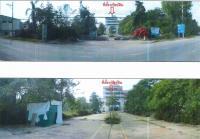 โรงพยาบาลหลุดจำนอง ธ.ธนาคารกรุงไทย พิจิตร ตะพานหิน ห้วยเกตุ