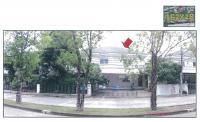บ้านเดี่ยวหลุดจำนอง ธ.ธนาคารกรุงไทย กรุงเทพมหานคร มีนบุรี มีนบุรี