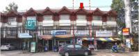 ตึกแถวหลุดจำนอง ธ.ธนาคารกรุงไทย เชียงใหม่ อำเภอสารภี ตำบลหนองผึ้ง