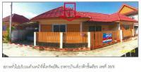 บ้านเดี่ยวหลุดจำนอง ธ.ธนาคารกรุงไทย สุราษฎร์ธานี เกาะสมุย ตลิ่งงาม