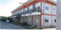 ตึกแถวหลุดจำนอง ธ.ธนาคารกรุงไทย เชียงใหม่ อำเภอดอยสะเก็ด ตำบลสันปูเลย