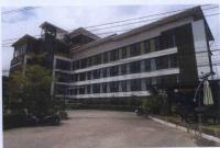 คอนโดมิเนียม/อาคารชุดหลุดจำนอง ธ.ธนาคารกรุงไทย เชียงใหม่ สารภี ท่าวังตาล