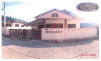 บ้านเดี่ยวหลุดจำนอง ธ.ธนาคารกรุงไทย ระยอง บ้านค่าย หนองบัว