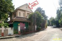 บ้านเดี่ยวหลุดจำนอง ธ.ธนาคารกรุงไทย สมุทรปราการ บางพลี บางพลีใหญ่